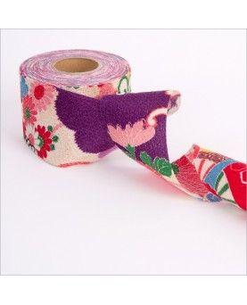 Kimono Bånd