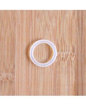 Suttesnor O-ring silicone