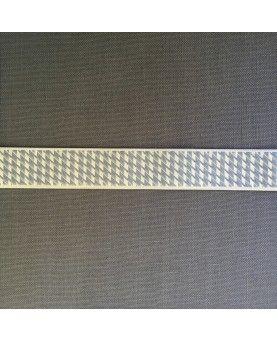 Bånd - Grafisk 15mm
