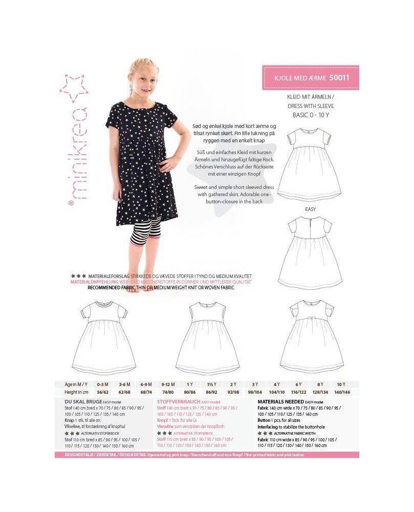 ab72ab68255e Sy selv skønt tøj til både små og store børn i alderen 0 - 16 år. Nu også  til damer i str. XS - XL.