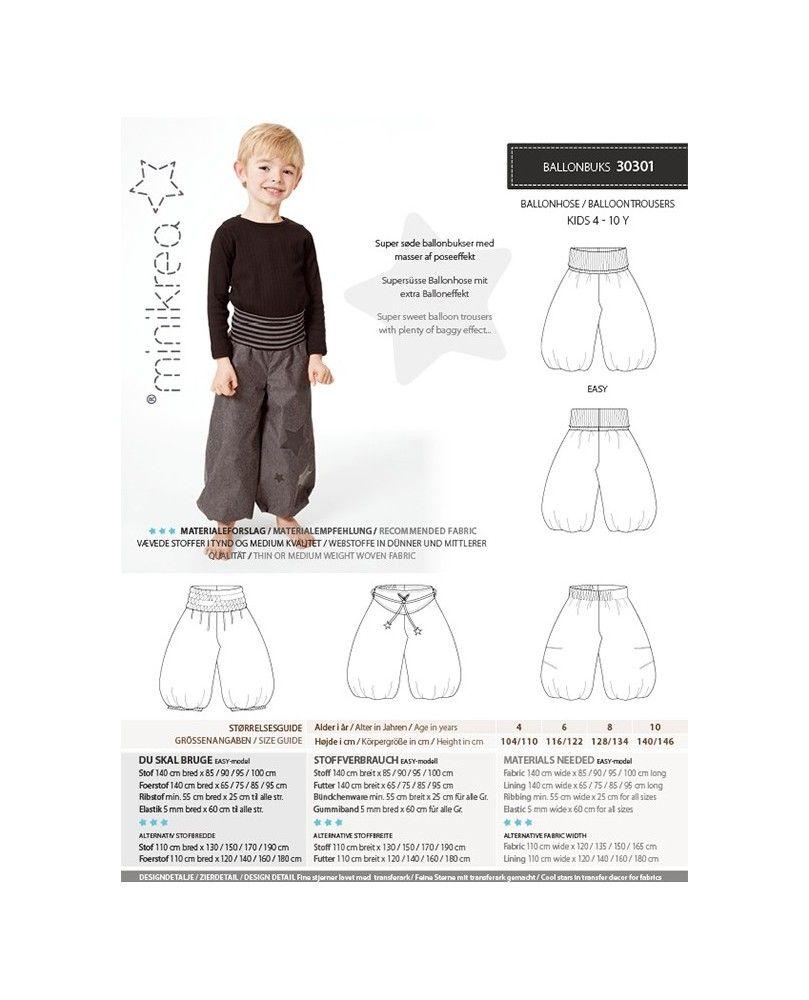 5dd2a61a Sy selv skønt tøj til både små og store børn i alderen 0 - 16 år. Nu også  til damer i str. XS - XL.