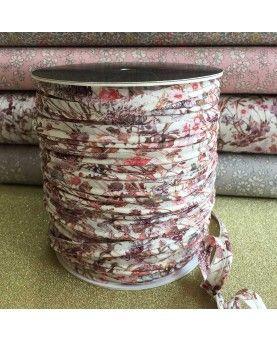 Liberty tittekant  - Wildflowers brun og lyserød