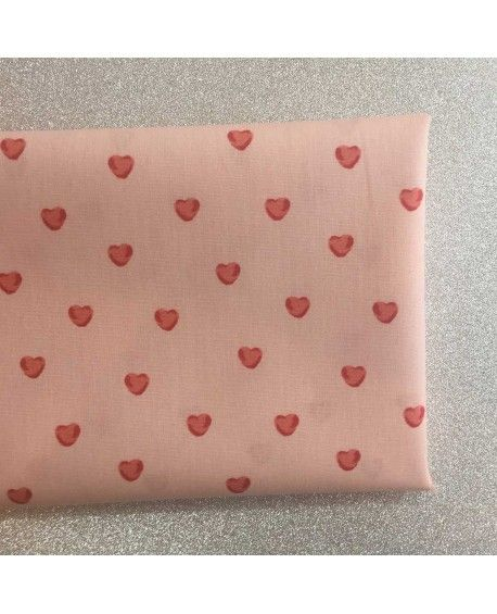 45x70cm - Sweet Hearts