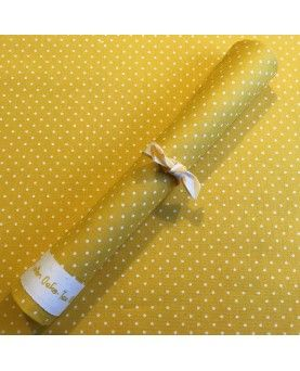 Fat quarter - Petit dots