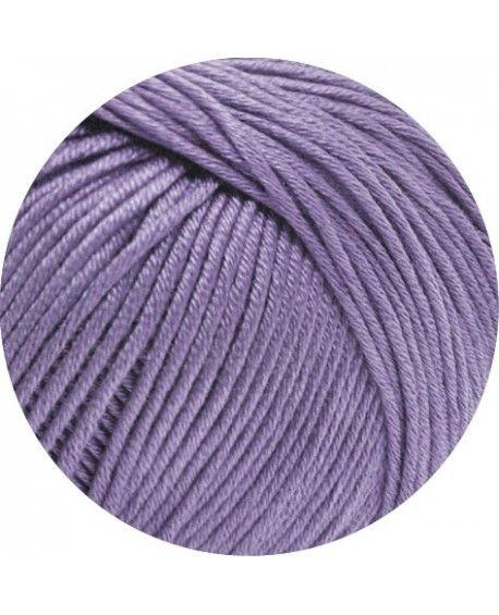 Lana Grossa - Classico Lavendel