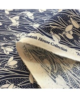Liberty Quilting Hesketh