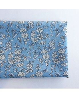 Liberty fat quarters - Capel 036300107C