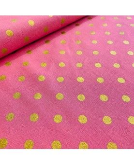 Cotton+Steel - Riffle Paper Co