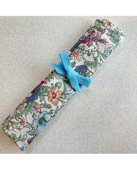 Liberty fat quarters - Rachel 03636003E