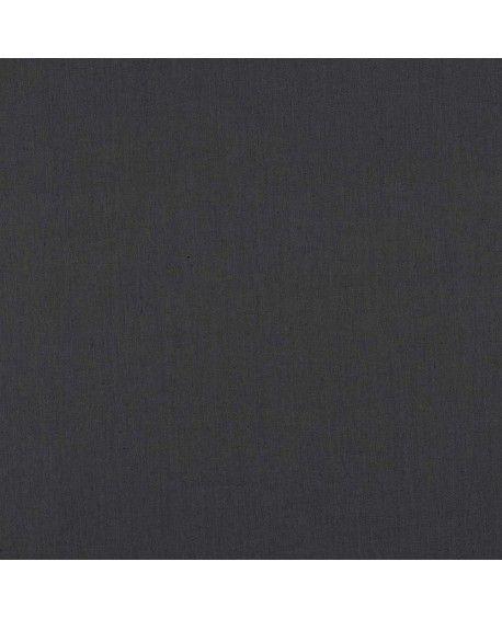 Candy Cotton - Dark grey