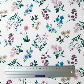 Liberty fabrics Anneliese 036302113A
