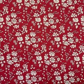 Liberty Stof fabric Capel 40 th 036300107B