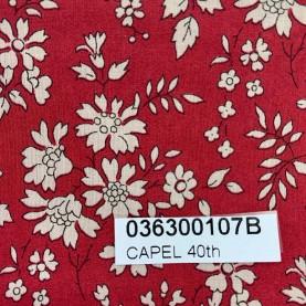 Liberty Stof tana lawn Capel 40 th 036300107B