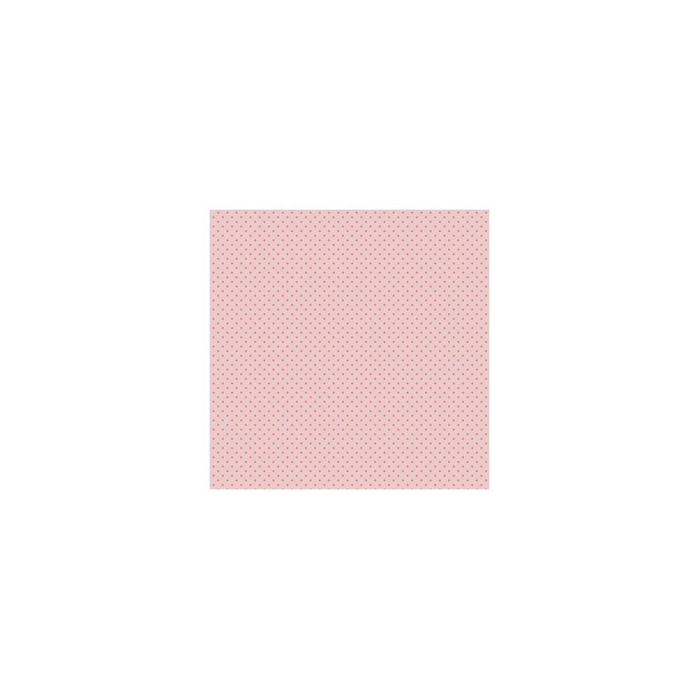 Art Gallery Fabric LEP-611
