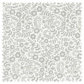Liberty Quilting Stof fabrics Daisy Dance 04775624X
