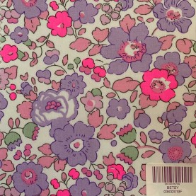 Liberty stof fabric Betsy 03632019F