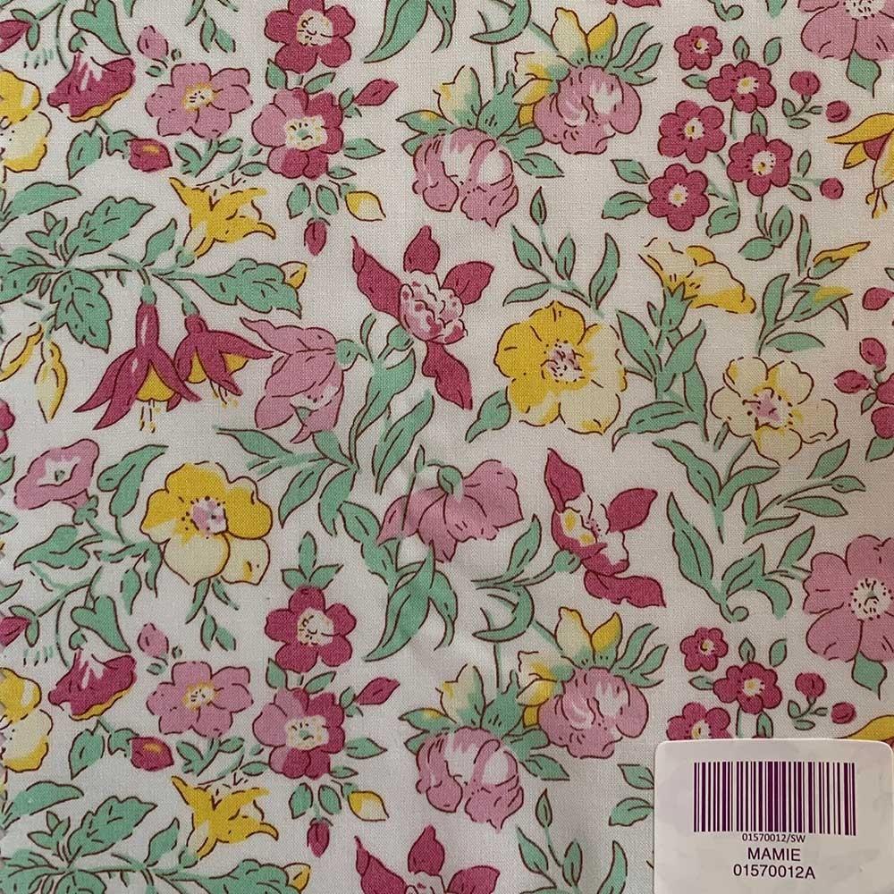 Liberty stof fabrics Wiltshire 03639009F