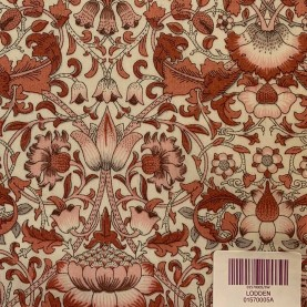 Liberty stof fabric Lodden 01570005A