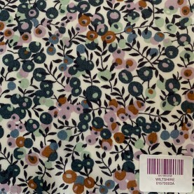 Liberty stof fabrics Wiltshire 01570003A