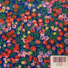Liberty stof fabrics Wiltshire 01570003C