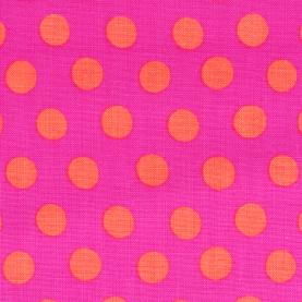 Kaffe Fassett Pink