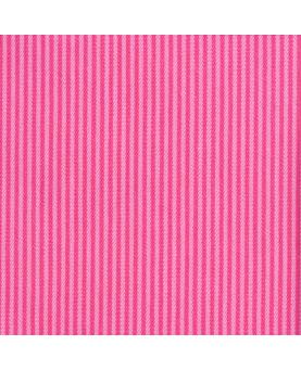 Mælkedrenge striber pink
