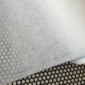 Freudenberg vliseline H250