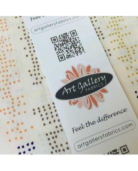 Art Gallery - Prikket