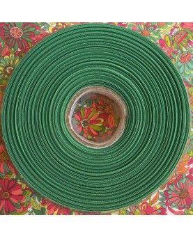 Skråbånd mos grøn - 1 rulle