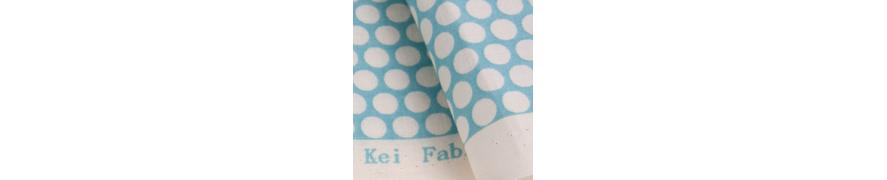 KEI tekstiler