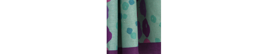 Echino tekstiler